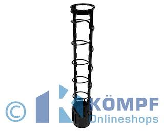 Oase Reinigungsrotor Bitron 72C / 110C (35327)