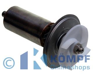 Oase Rotor kpl. Aquamax Expert 20000 (35365)