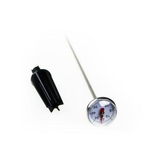 Oase Ersatz Thermometer mit Stütze ProfiClear (35410)