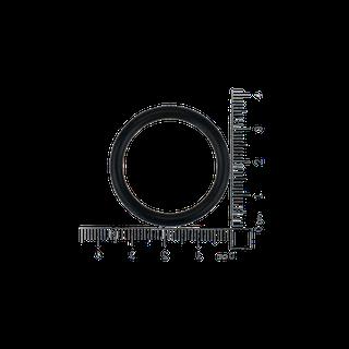Oase O-Ring NBR 28 x 4 SH75 (3543)