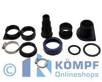 Oase Pumpenanschluss BIOsys Skimmer + (35505)