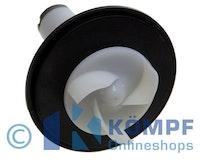 Oase Ersatzrotor kpl. Aquamax Eco 12-16000 (35818)