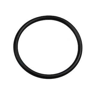 Oase O-Ring NBR 40 x 3 SH70 A (3555)