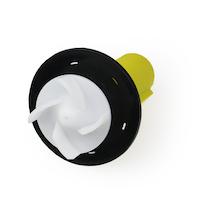 Oase Rotor kpl. Aquam. Eco 6000/8000/6000 12V (35787)