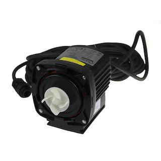Oase BG Motor Aquamax Eco 6000 12 V (35788)