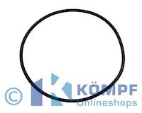 Oase O-Ring NBR 80 x 3 SH75 (3580)