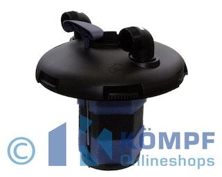 Oase Filteroberteil BioPress 8000 (35815)
