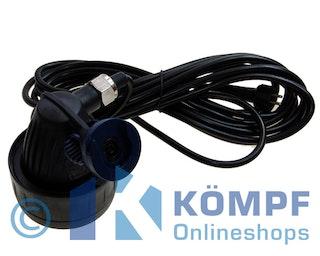 Oase BG Scheinwerfer LunAqua 3 (35850)