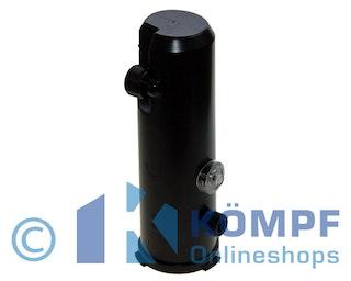 Oase Ersatz Wassergehäuse Filtral 5000 UVC (35872)