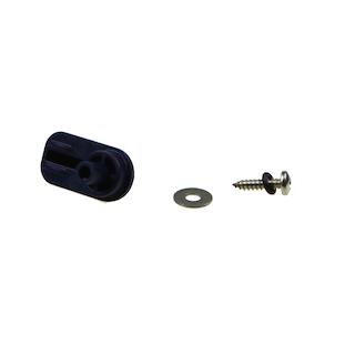 Oase BG Zylinderhalter ProfiClear M 2 (35873)
