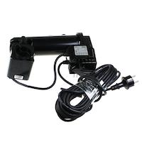 Oase Ersatz UVC/ASE-Pumpe Filtral 5000 (35874)