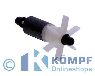 Oase BG Rotor Pumpe 1000 ASE (35897)