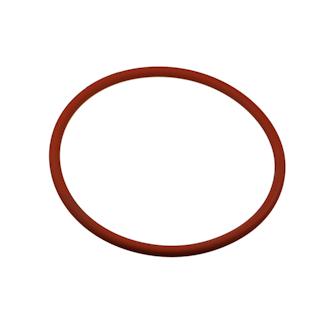 Oase O-Ring SI 110 x 6 SH45 rot (3637)