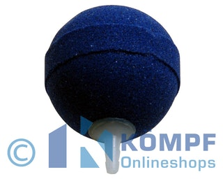 Oase Sprudelstein 50mm Aqua Oxy (37201)