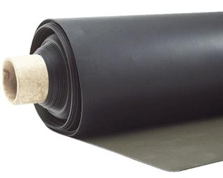 Oase SwimFol Classic 1,5 mm / 2 x 15 m - ganze Rolle