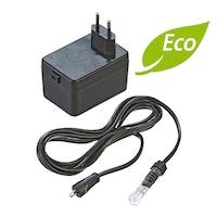 Oase LunAqua Micro Eco Set