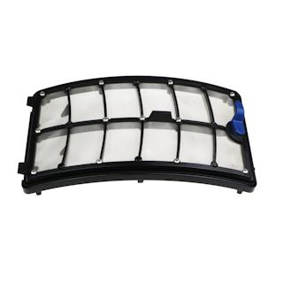 Oase Ersatzteil Ersatz Sieb BioTec Premium 80000 125µ (41473)