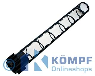 Oase Reinigungsrotor Bitron 36C / 55C (42218)