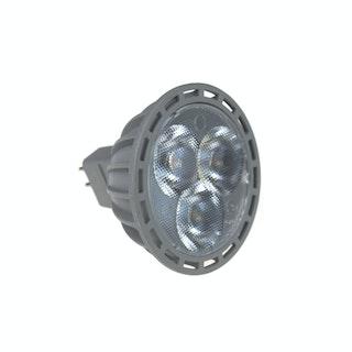 Oase Leuchtmittel LED MR-16 12V/ 1W GU5,3 SMD (42652)