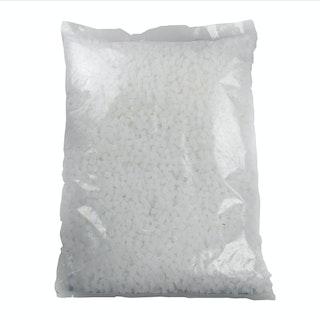 Oase Beipack Hel-X 13 mm Biomedium 25 L (42904)