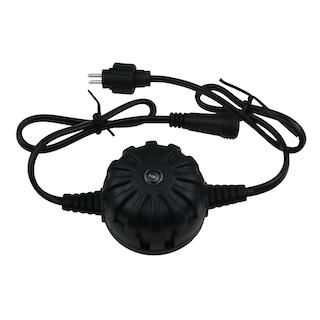 Oase Ersatzteil Ersatz Sensor Pontec PondoStar LED Set 6 (43781)