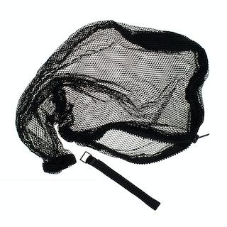 Oase Ersatz Schmutzfangbeutel mit Klettband (44020)