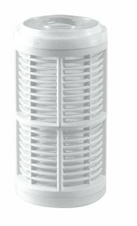 Oase Filtereinsatz kurz waschbar, 250 micron