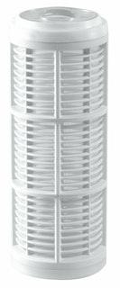 Oase Filtereinsatz lang waschbar, 250 micron