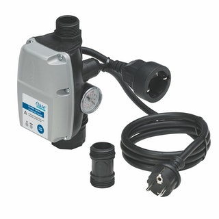 Oase ProMax Garden Automatic Switch