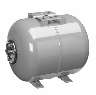 Oase WaterTank 50l