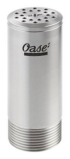 Oase Cluster Eco 15-38