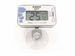 biOrb Digitales Thermometer
