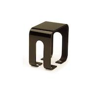 biOrb Powerboxdeckel schwarz