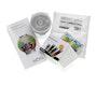 biOrb Meerwasser Service Kit