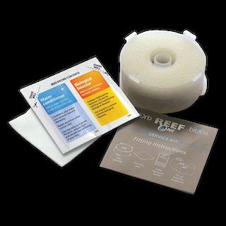 biOrb Service Kit