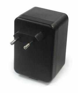 biOrb Transformator