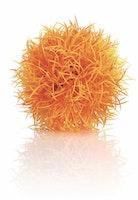 biOrb Gewächsball orange (46062)