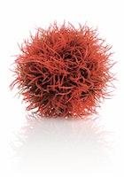 biOrb Gewächsball rot (46063)