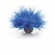 biOrb Seelilie blau (46076)