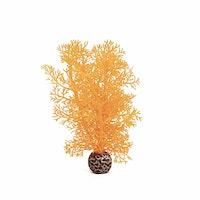 biOrb Hornkoralle klein orange (46094)