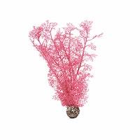 biOrb Hornkoralle mittelgroß pink (46096)