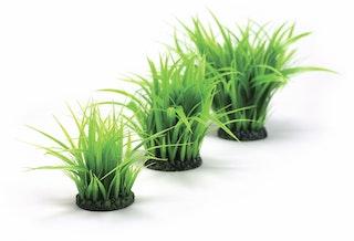 biOrb Grasring klein grün (46103)