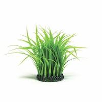 biOrb Grasring mittelgroß grün (46104)