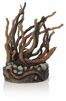 biOrb Wurzel Ornament klein