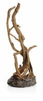 biOrb Moorgehölz Ornament klein (46127)