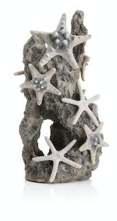 biOrb Seesternfelsen Ornament (46132)