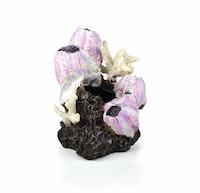 biOrb Seepflanzen Ornament klein pink (46145)