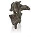 biOrb AIR Steinwurzel Ornament bird (46160)
