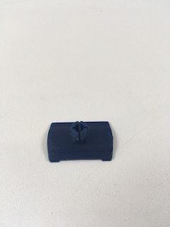 Oase Ersatzteil Ersatzteil Sensorabdeckung Drain C (47822)