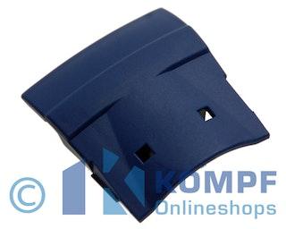 Oase BG Klammer BioPress 6000 + 10000 (47828)